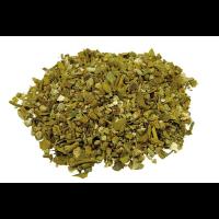 1 Kilo de Planta Cortada de Muérdago (Viscum Album). Multiples Propiedades Medicinales