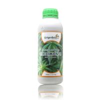 Agrobeta Cannabis Crecimiento, 1 L
