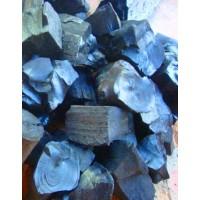 Barbacoa de Carbón de Madera a la Venta