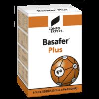 Basafer Plus, Corrector Compo Expert