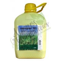 BasagranSg Herbicida Basf, 3 KG