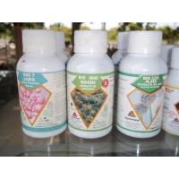 BIO 175 Aceite de NEEN en Botella de Monodosis