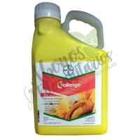 Challenge Herbicida Selectivo Bayer, 5 L