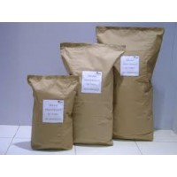 Envases de Papel y Sacos de Polipropileno