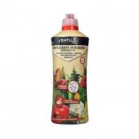 Fertilizante Ecológico Aminoluq 1250Ml Batlle