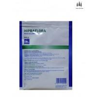 Hipraflora 50g Estimula y Regulariza Función Digestiva en Terneros