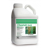 Kenogard Herbicida Cheetah Gold
