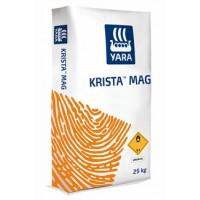 Krista MAG, Nitrato de Magnesio Soluble de Ya