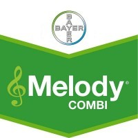 Melody Combi WG, Bayer