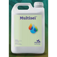 Multisei™ Fertilizante Orgánico Líquido de Tr