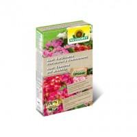 Neudorff Fertilizante Orgánico Hortensias Granulado 1 Kg