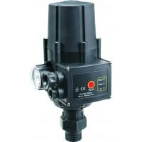 Presostato 10B R1 Automatico Ref: 69074