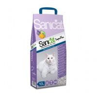 Sanicat Super Plus 20l - 12.5Kg