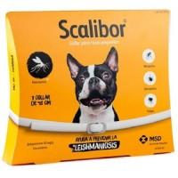 Scalibor Collar Antiparasitario para Perros P