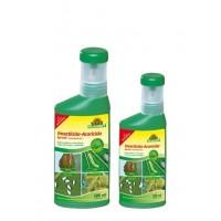 Spruzit Insecticida Concentrado Neudorff 250 Cc