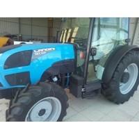 Tractor Landini Rex90
