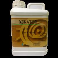 Xekator 5 Lt - Herbicida Ecológico