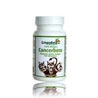 Agrobeta Cancerbero (50 Gr)