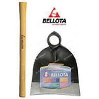 Azada Bellota 3B + Astill