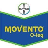 Movento 150 O-Tec (Bayer) Insecticida