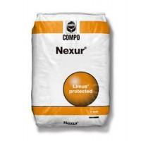 Nexur, Abono Nitrogenado de Compo Expert