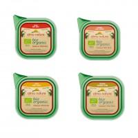 Pack Menú Degustación Almo Nature Bio Organic