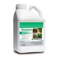Redemm 5L Herbicida de Post-Emergencia para Control de Dicotiledóneas Difíciles