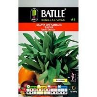 Salvia Officinalis 1,5Gr