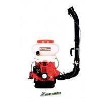 Sulfatadora para Polvo Liquidos 14L Ausavil