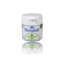 Agrobeta Klonagel (50 Ml)
