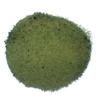 Alga Kombu Molida 250 Gr. Cosecha Marina 100%