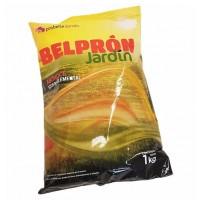 Azufre 98,5% para Espolvoreo Belpron Jardín 1