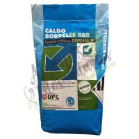 Caldo Bordeles RSR Fungicida Ecológico UPL, 5