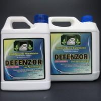 Defenzor - Desinfectante Monobásico