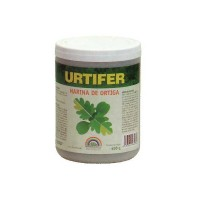 Harina de Ortiga Urtifer 450g