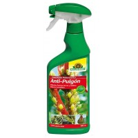 Insecticida Natural RTU Anti-Pulgón 500Ml Neudorff