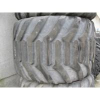 Neumaticos de Ocasion Tractores y Excavadoras
