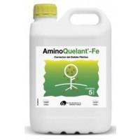 Aminoquelant- Fe, Bioibérica