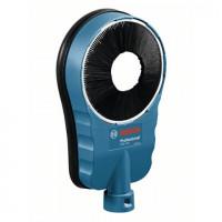 Accesorios Bosch - GDE 162