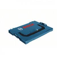 Accesorios Bosch - Tapa I-Boxx