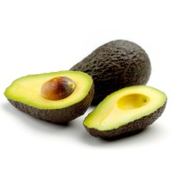 Aguacate Ecológico Hass. 1 Kg