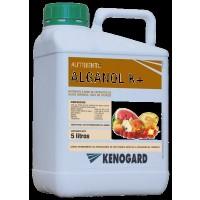 Alganol K+, Inductor del Crecimiento Kenogard