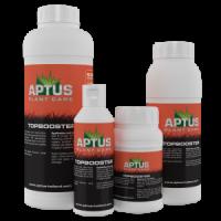 Aptus Topbooster 5L