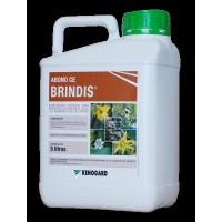 Brindis, Bionutriente Kenogard