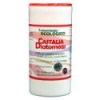 Castalia Diatomeas 1.5 Kg