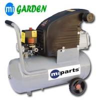 Compresor Eléctrico Migarden Cmp-250E