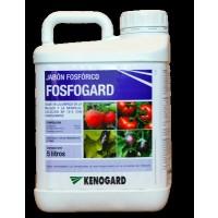 Fosfogard, Jabón Fosfórico Kenogard