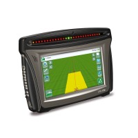 Gps Pantalla Tactil Integrada Cfx-750
