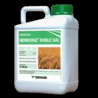 Herbicruz Doble SAL, Herbicida Kenogard
