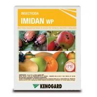Imidan WP, Insecticida Kenogard